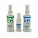 Product Photo: 2 OZ UNSCENTED M9 DEODORIZERSPRAY 12/BX
