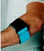 "Product Photo: TENNIS ELBOW STRAP 2"" UNIVERSAL 1/BX"